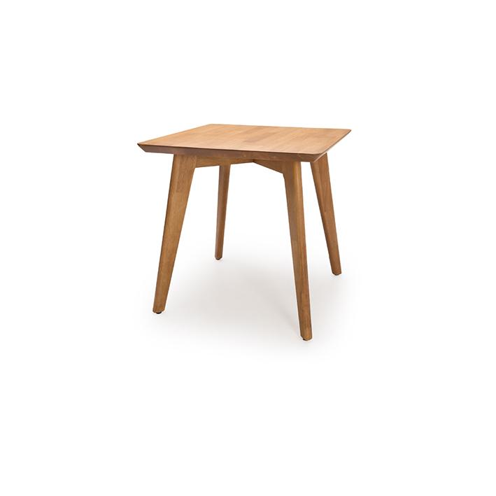 Nukus Coffee Table