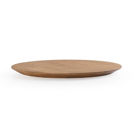 Beta Wood Round