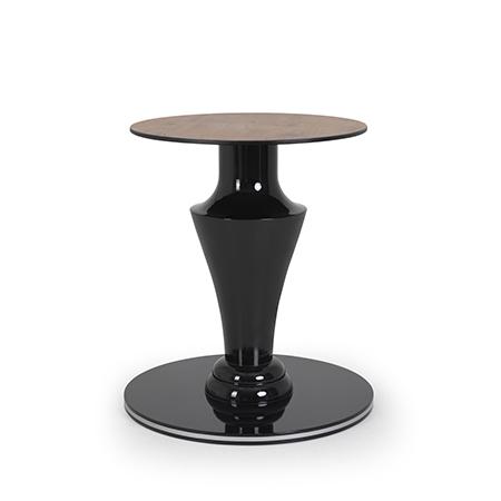 Teos Table Base