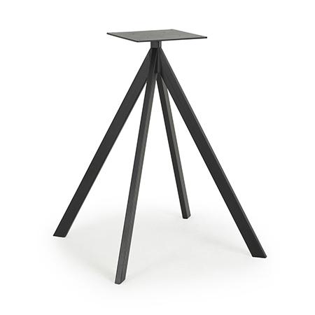 Linea Table Base