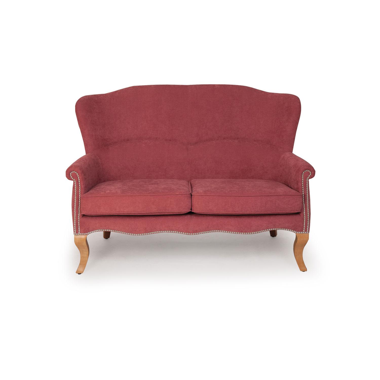 Topaz  Sofa