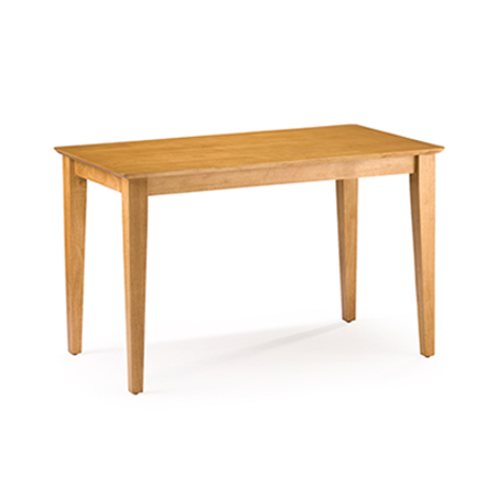 Demet Table
