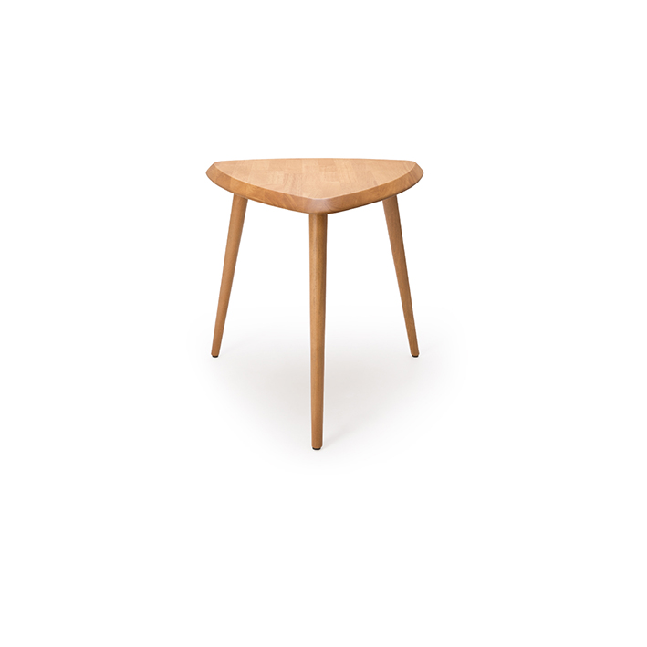 Third Coffee Table