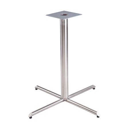 Yersu 4 Table Base