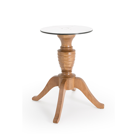 Aysin Table Base