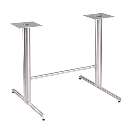 Yersu 2 Table Base