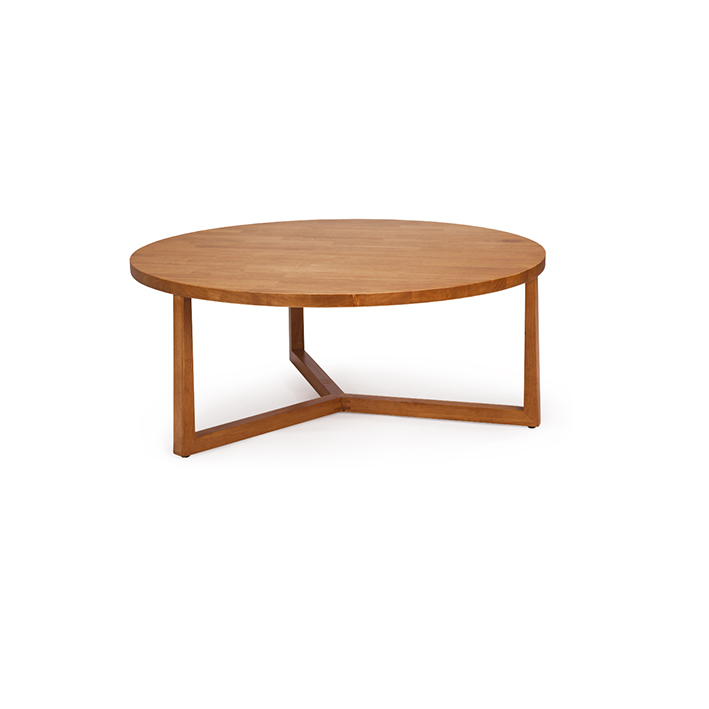 Rom Coffee Table