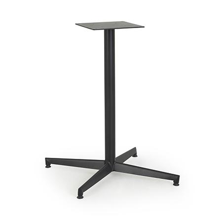 Bold Table Base