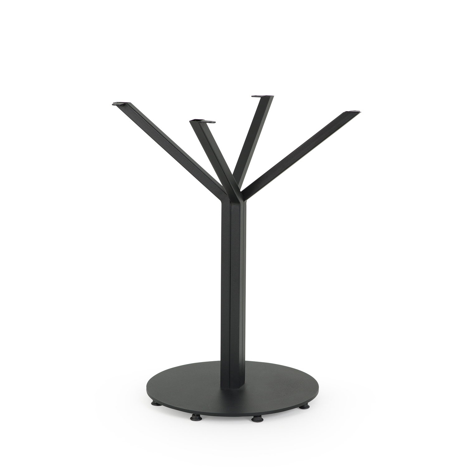 Tree Table Base