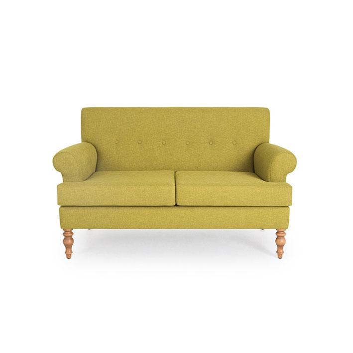 Costa Sofa