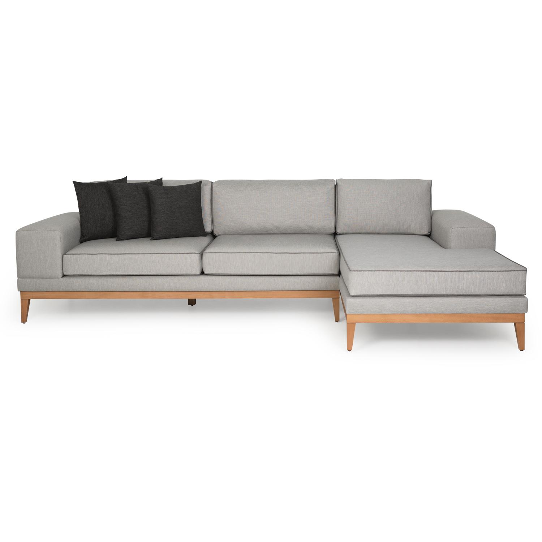 Sandalyeci Contract Furniture