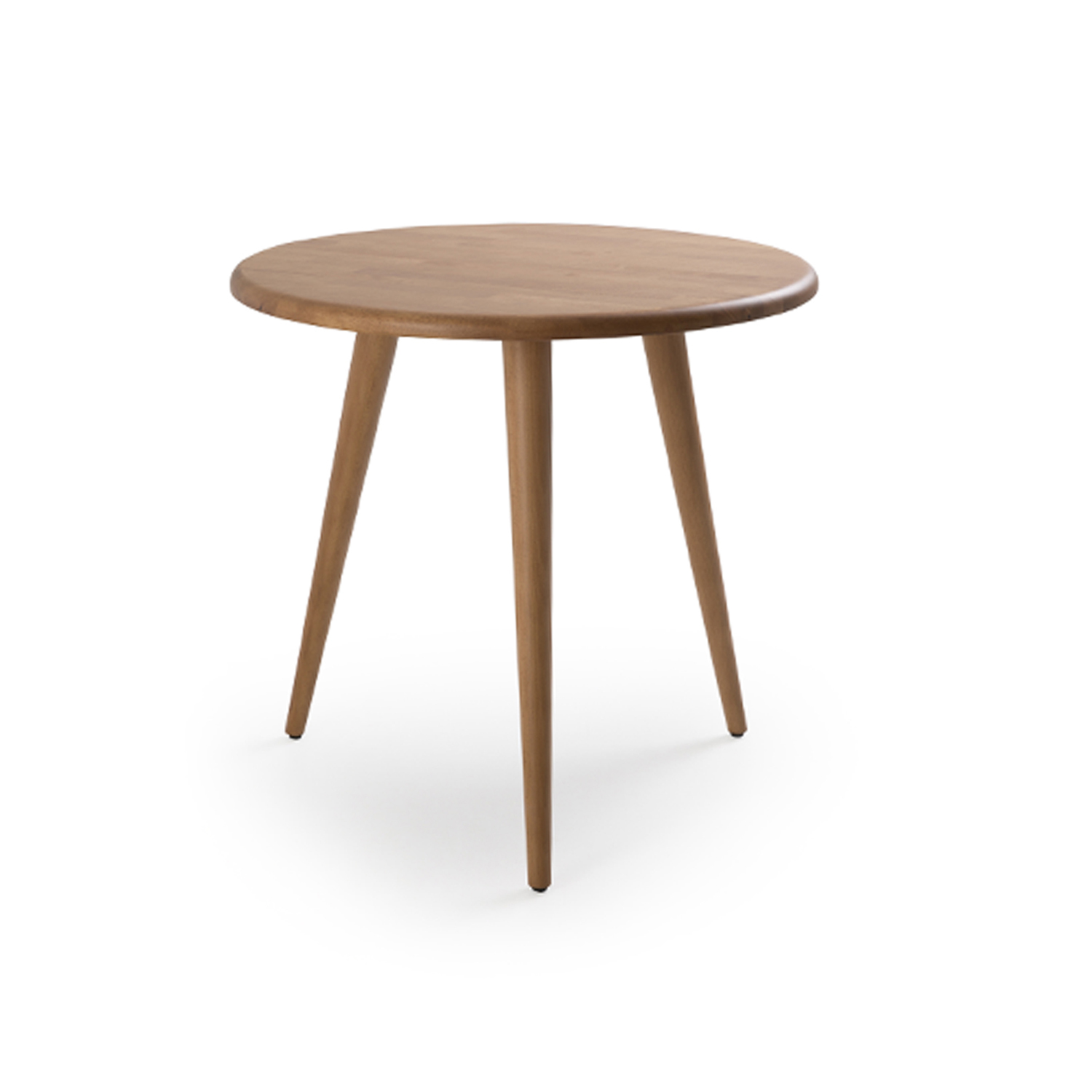 Mordi Table