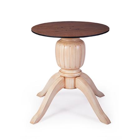 Pablo Table Base