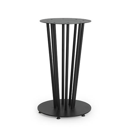 Corsage Table Base
