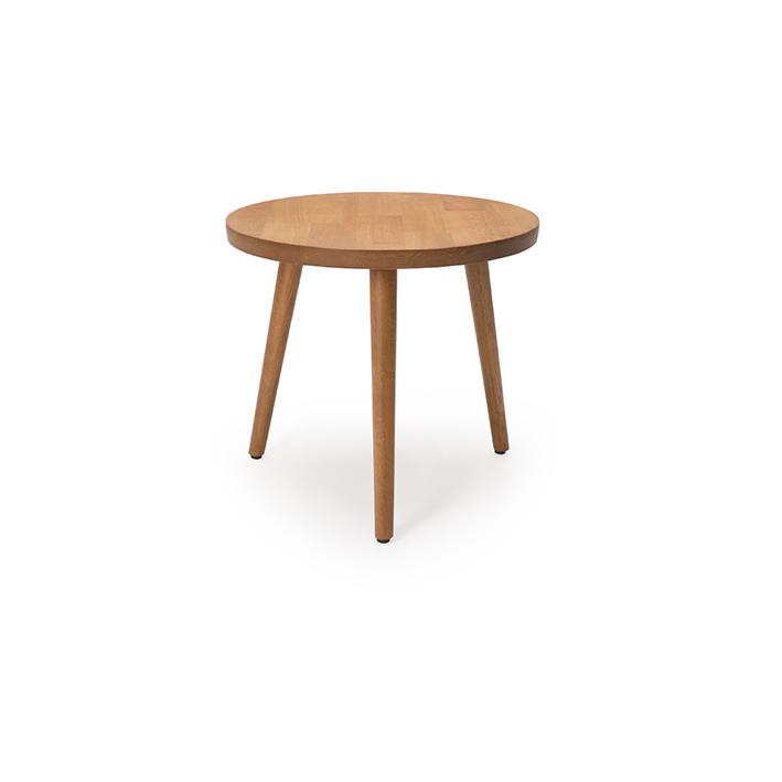 Mordi Coffee Table