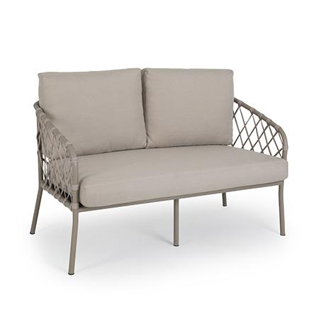 indira Sofa