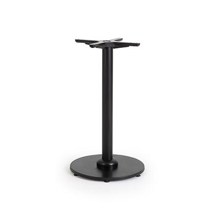 Es Table Base