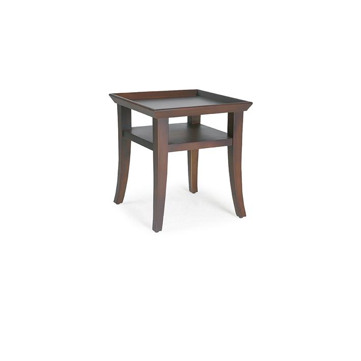 Boneo Coffee Table