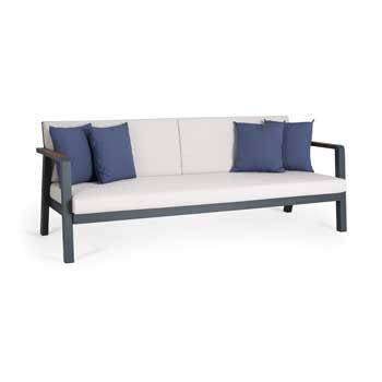 Bahama Sofa