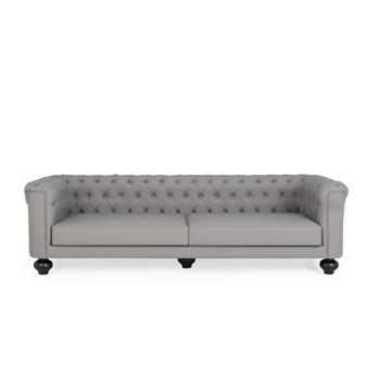 Bendis Sofa