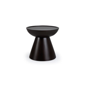 Ethimo Coffee Table