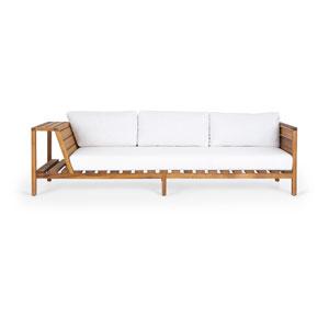 Fern Sofa