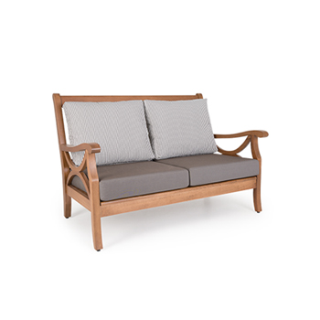Foredeck Sofa