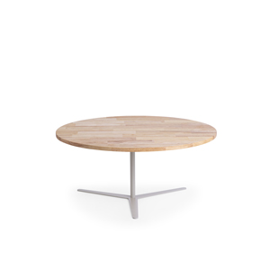 Middle Coffee Table