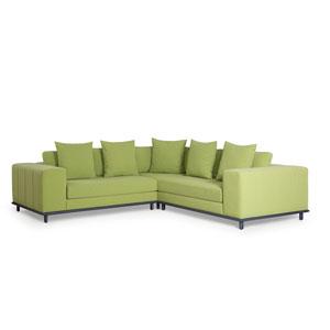 Mino Corner Sofa