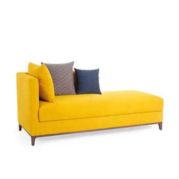 Soon Sofa