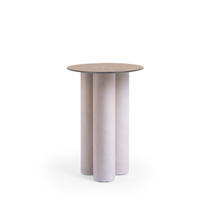 Trois Table Bases