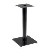 Gio  Table Base